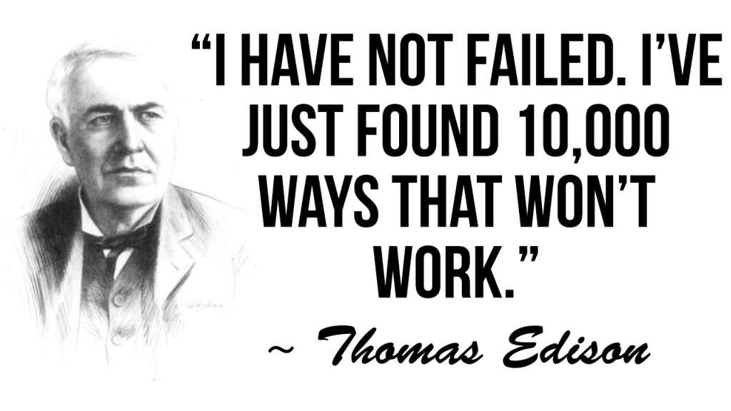 Thomas-Edison-10000-Failures